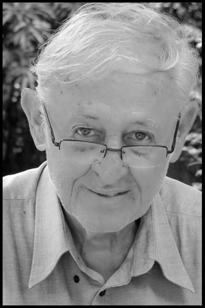 In Memoriam Heinz Reichl